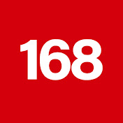168 net worth