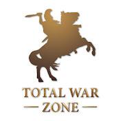 Total War Zone net worth