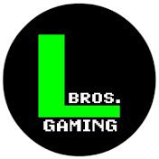 Looygi Bros.