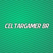 CeltarGamer Br Avatar