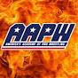 Official AAPW ATX - Youtube