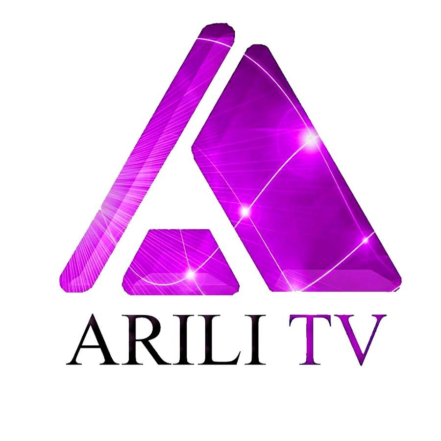 ARILI TV