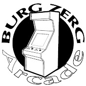 BurgZerg Arcade net worth