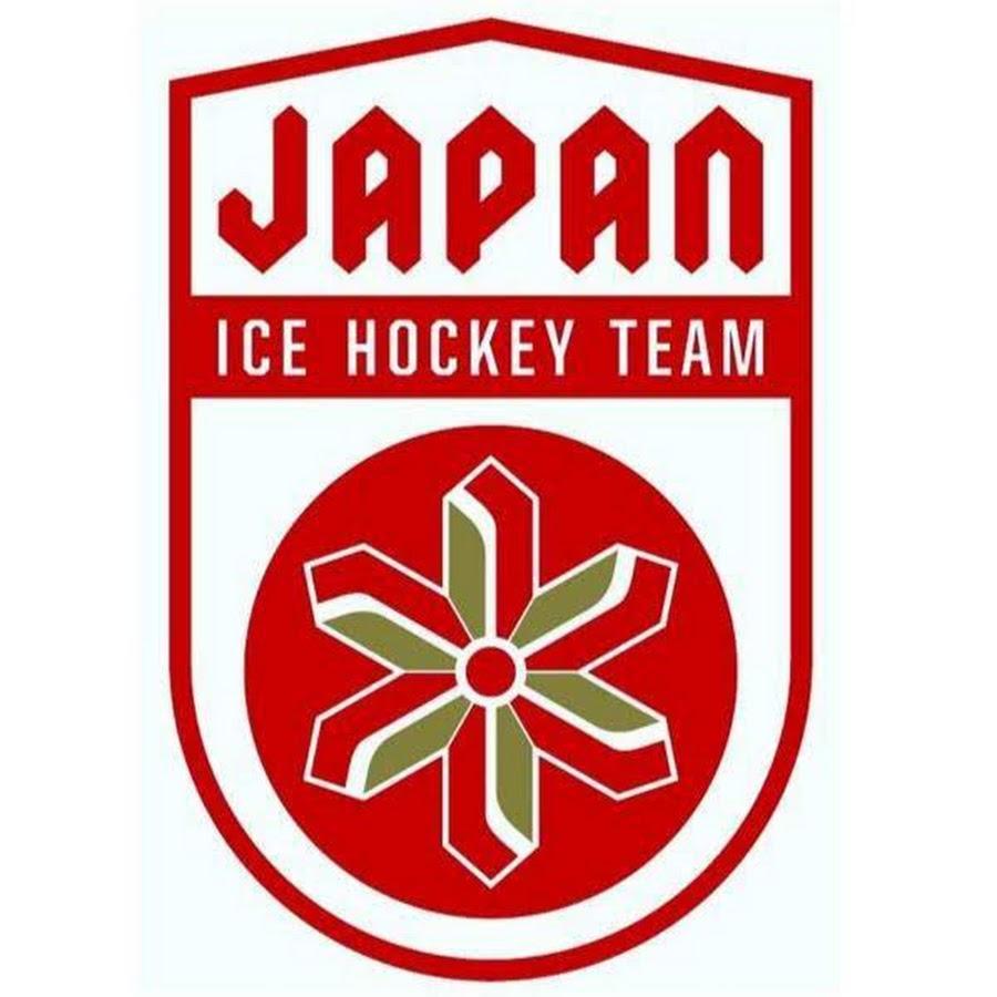 アイス ホッケー 連盟 日本