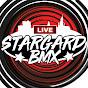 stargardbmx LIVE