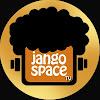 Jango Space TV