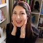 Caroline Johnson - Youtube