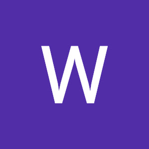S-X Open Supercross