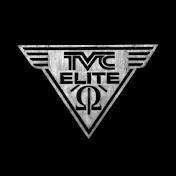 TVC Creations net worth