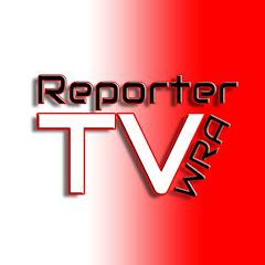 Reporter TV