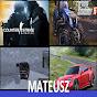 MateuszPlayGames PL