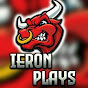 iERON PLAYS (ieron-plays)