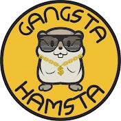 Gangsta Hamsta