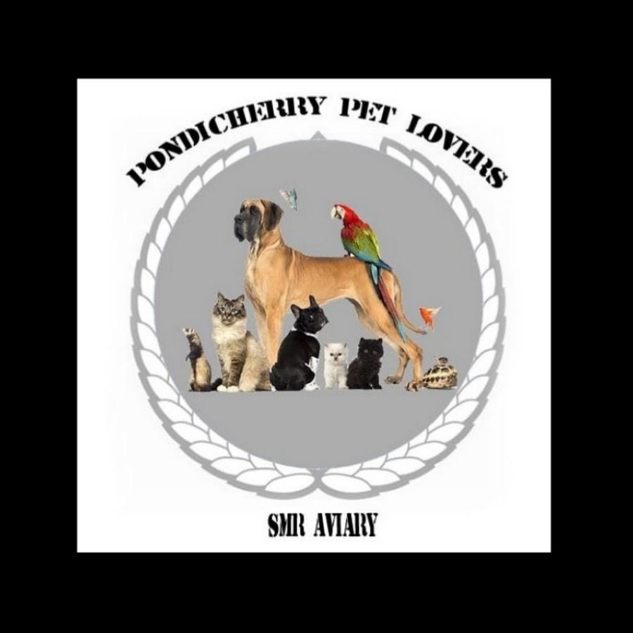 Pondicherry Pet Lovers