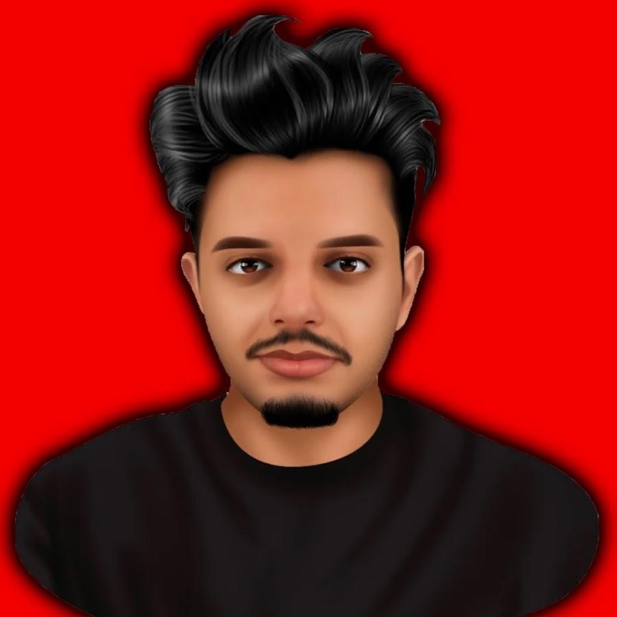 KuwaitiVlogger كويتي
