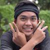 Dimas Zaenal