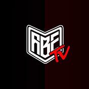 ABE Tv net worth