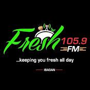 Fresh FM Ibadan net worth