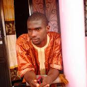 Abdoul hamid Diallo net worth