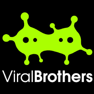 Viralbrothersarchiv YouTube channel image