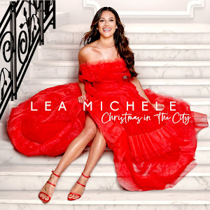 LeamichelemusicVEVO YouTube channel image