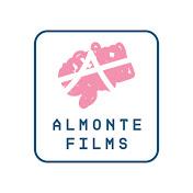 TheAlmonteFilms net worth