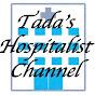 Tadaのホスピタリストチャンネル