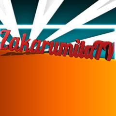 ZakarumitaTV