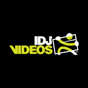 IDJVideos.TV net worth