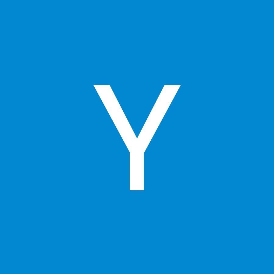 Hamma Duniya