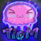 TioMedusin