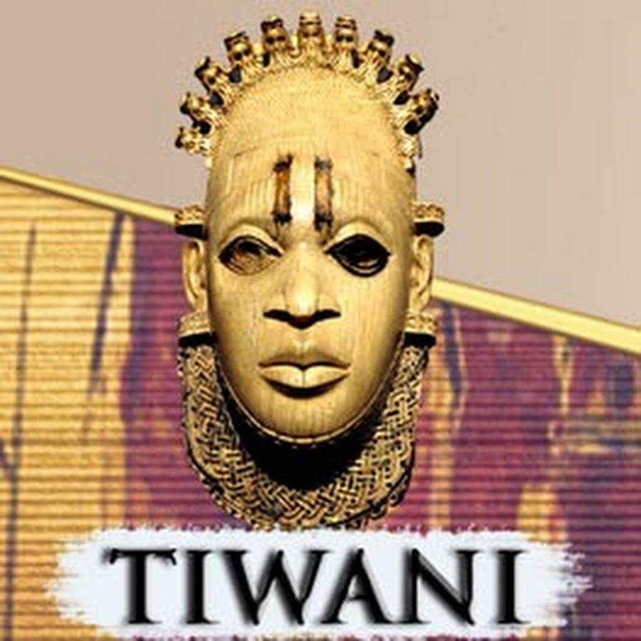 TIWANI TV