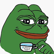 Pepe The Frog Avatar
