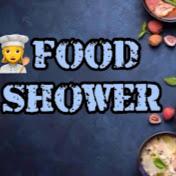 FOOD SHOWER Avatar