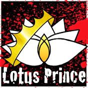 Lotus Prince net worth