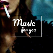 Music For You net worth