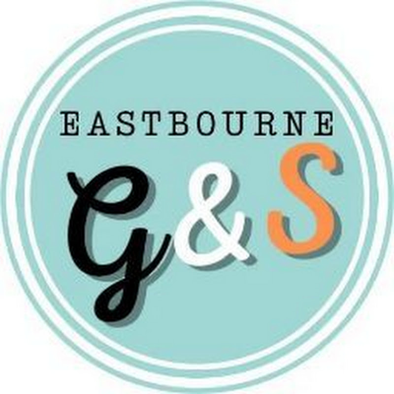 Eastbourne G&S on YouTube