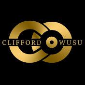 Clifford Owusu net worth