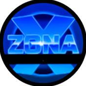 ZONA X - CLIPS Income