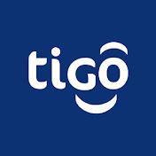 Tigo Tchad net worth