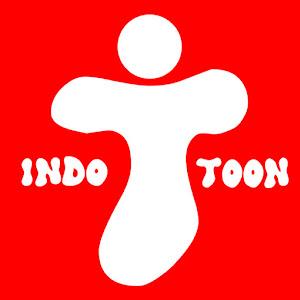 Indo Toon