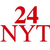 24 NYT net worth