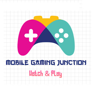 Mobile Gaming Junction