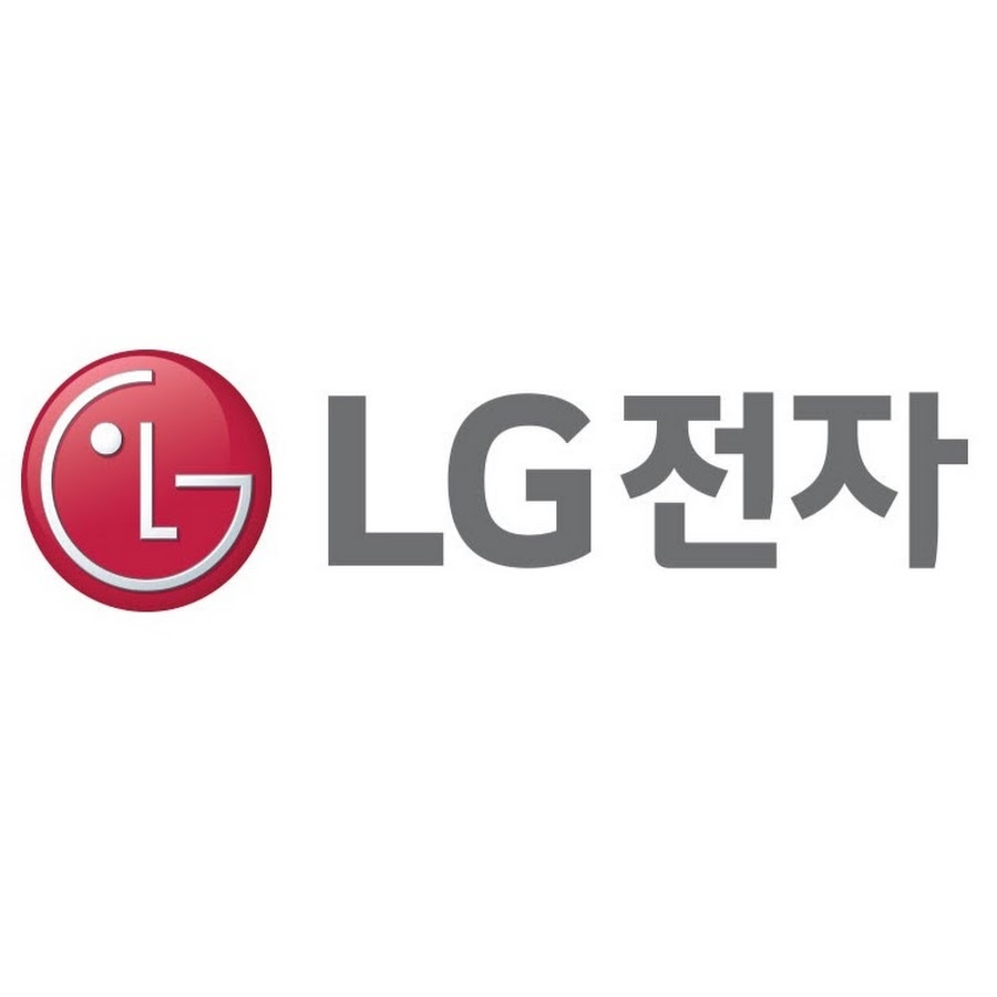 LG전자 Library