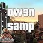 Owen Samp