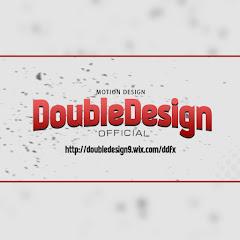 DoubleDesign ™