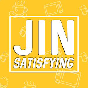Jin Satisfying