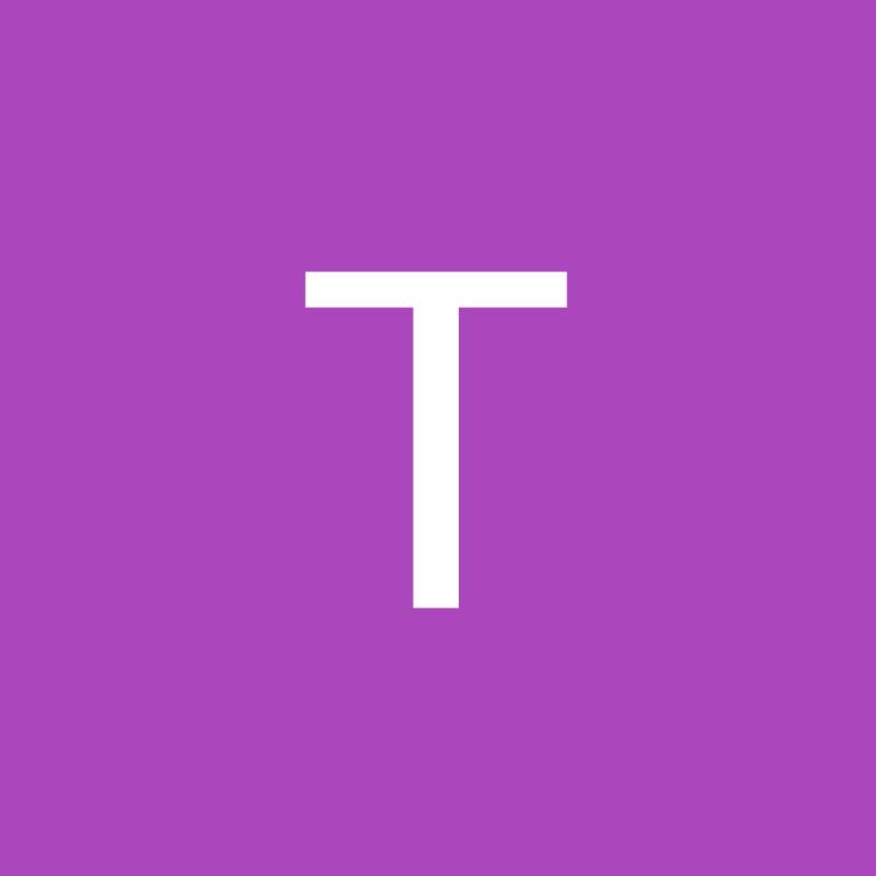 Crumpet man (crumpet-man)