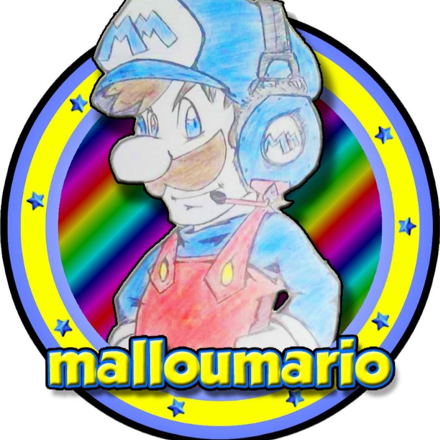 Malloumario ملوماريو