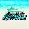 Live More! CZ
